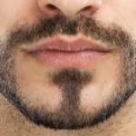 Facial-Hair