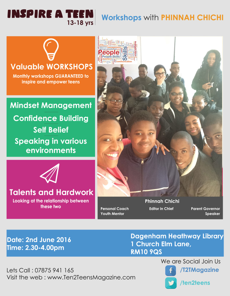 Inspire_A_Teen_Workshops_02JUNE16