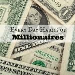 millionaire-mindset-every-day-habits