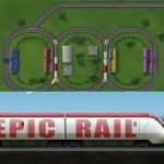 Epic-Rail