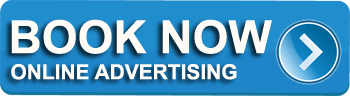 Online_Advertising_BookNow_Button