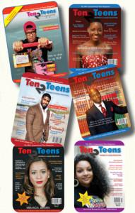 T2T_Print_Magzine