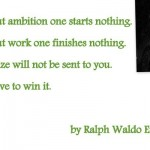 without-ambition-one-starts