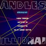 handless-millionaire-01
