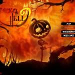 Jacko-in-Hell