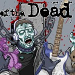 Lab-of-the-Dead