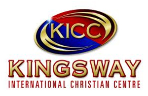 Kingsway International Christian Centre