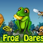 Frog-Dares