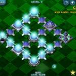 Prizma-Puzzle-Challenges