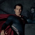 superman-manofsteel