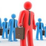 Common characteristics in successful Entrepreneurs