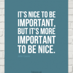 its-nice-to-be-important