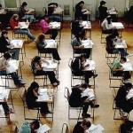 New Changes to GCSEs