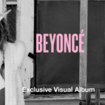 Beyonce-Tells-Us-All-the-Inspiration-behind-Her-Surprise-Visual-Album