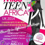Miss-Teen-Africa-Event