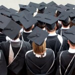 University Graduates 'Forced To Make Do With Bar Jobs'