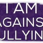 against-bullying