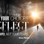 May-your-choices
