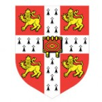 University-of-Cambridge-logo