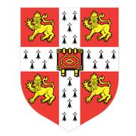 Cambridge University Admissions Says