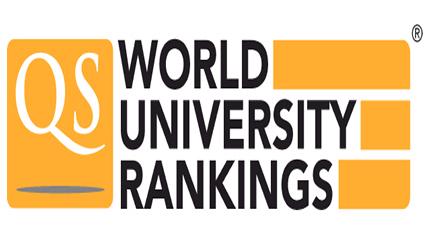 The QS World Universities
