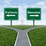 Success-and-Failure