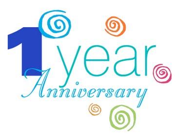 Happy 1st Year Anniversary to T2T Print Magazine