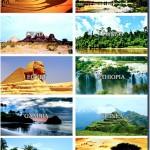 Landscapes-of-Africa