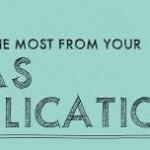 ucas_application
