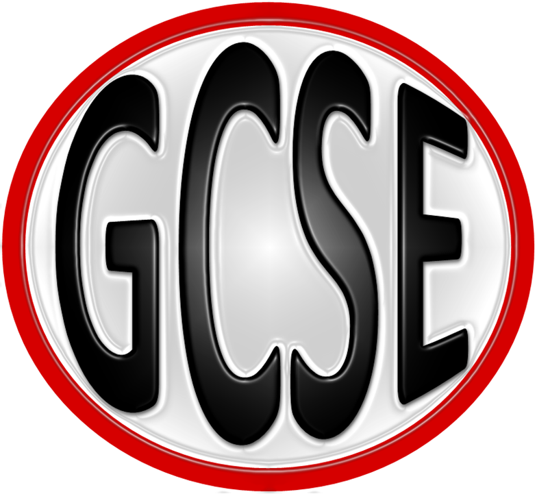 Choosing Your GCSE Subjects