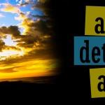 attitude-altitude