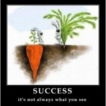 success-inspiration