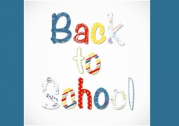 Back-To-School Day