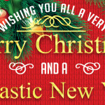 Merry-Christmas_t2t_slide_banner