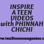 inspiringvideos_featured_2