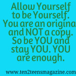 Allow-Yourself-to-be-yourself