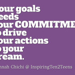 your-goals-need-your-commitment
