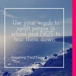 uplift-people