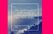 Uplift People