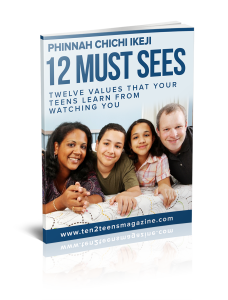 parents-12_must_sees_ebook_cover