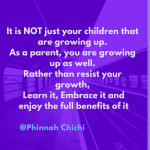 parents-growth