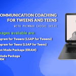 Online-Life-Communication-Coaching