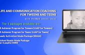 Online Life - Communication Coaching