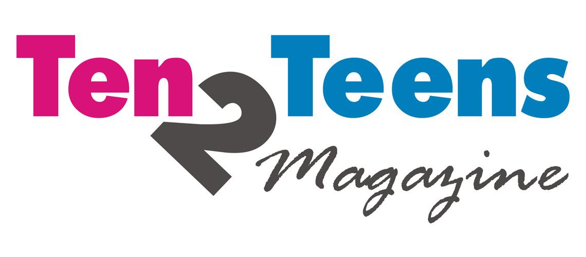 Delay for T2T Magazine Vol 8