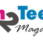 T2T-Logo-Banner