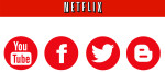 Parents Alert – Social Media and Netflix Awareness