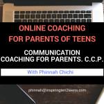 CCP-COACHING-PARENTS_t2t