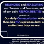 RRR-parents-t2t