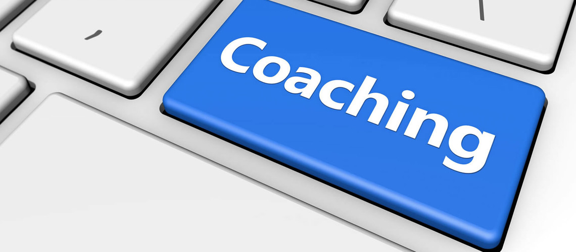 Life and Communication Coaching