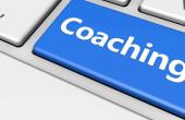 Life and Communication Coaching